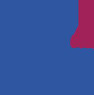مؤتمر الدوحة الخامس للمال الإسلامي