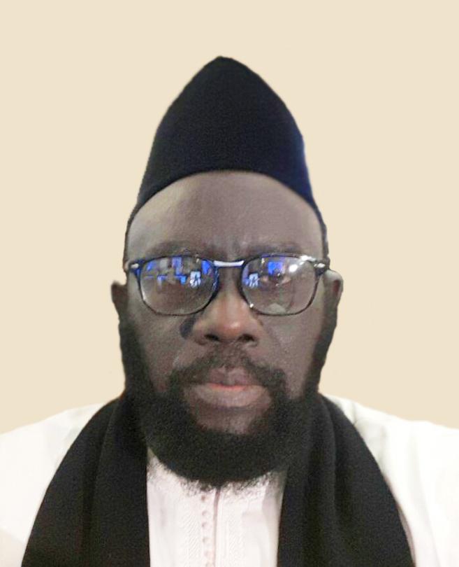 أ.د. محمد أحمد لوح