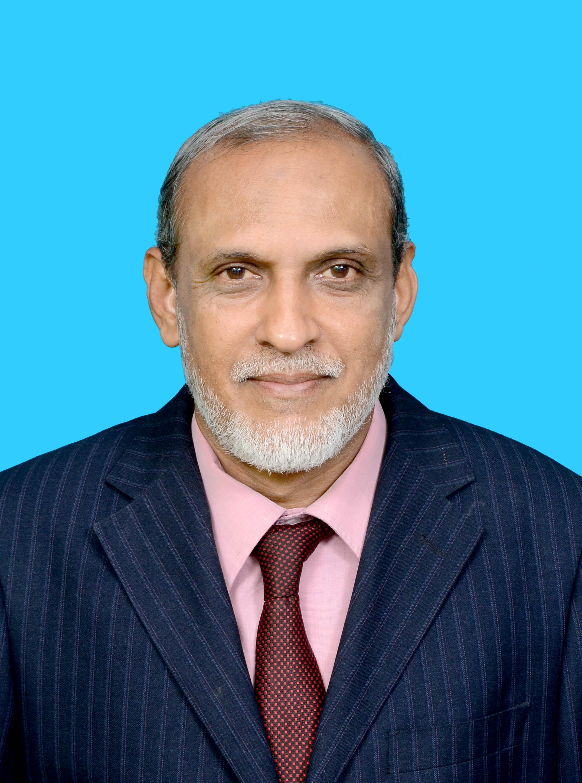 د. سيد محمد محمد مزاهر