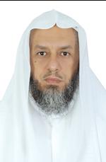 Dr. Murad Budaia