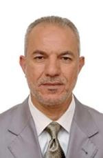 Prof. Dr. Al-Ayyashi Al-Sadiq Faddad