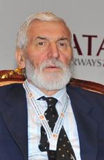 Prof. Dr. Abdul Sattar Abu Ghuddah