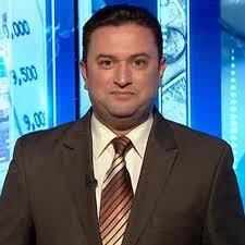 أحمد بشتو