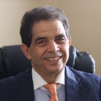 د. محمد بلعراج