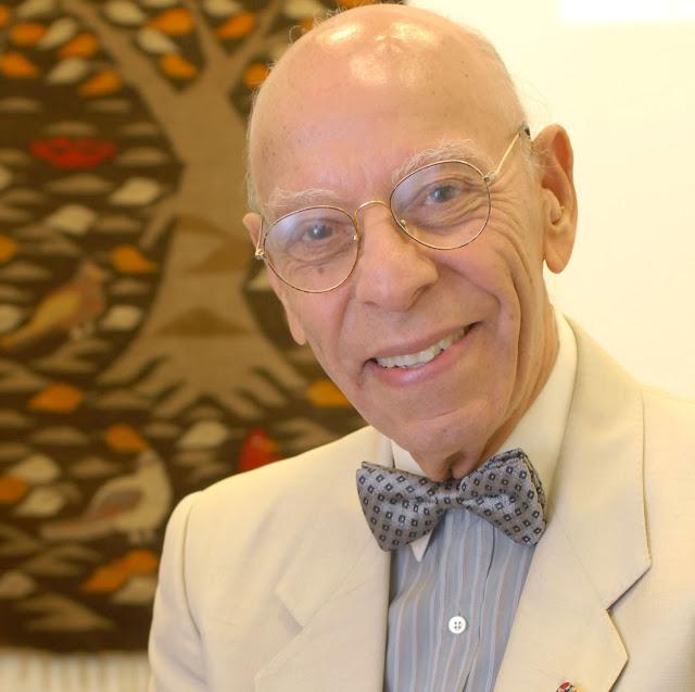 د. إبراهيم عويس