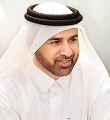 د. خالد السليطي