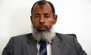 Dr.Mohamed Ali Yousif Ahmed