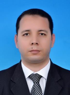 د.محمد شريف العمري