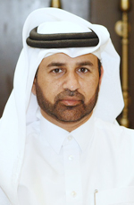 Dr. Khalid I. Al-Sulaiti