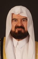 Prof. Dr. Ali Al-Qaradaghi