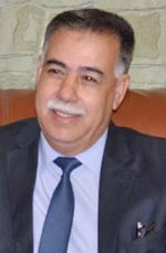 Prof.Al Sayeed Darraji
