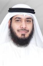 Dr. Essam Khalaf Al-Enazi
