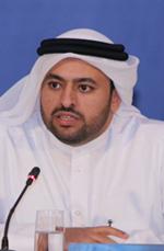Dr. Mohammed Abdul Aziz Alkhulayfi