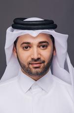 Mr. Nasser Al-Taweel