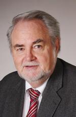 Prof. Dr. Volker Neinhaus