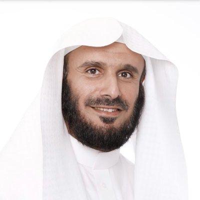 د. يوسف بن عبد الله الشبيلي