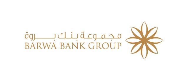 مجموعة بنك بروة