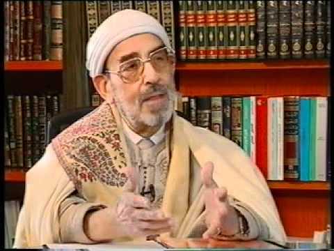 محمد المختار السلامي