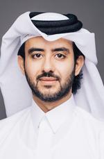 Dr. Haitham Al-Salamah