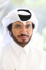 Prof. Dr. Khalid Al-Abdulqader