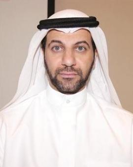 أ.د. عبد العزيز خليفة القصار