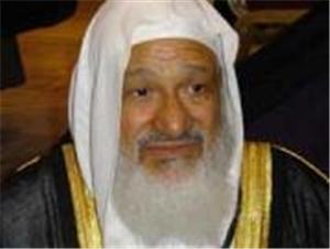 فضيلة الشيخ أ.د. علي أحمد السالوس