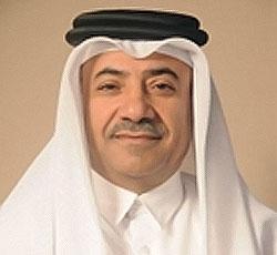 الأستاذ د. علي العماري