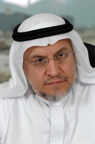 د.عمر زهير حافظ