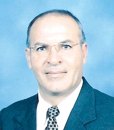 د. عبد الستار الخويلدي