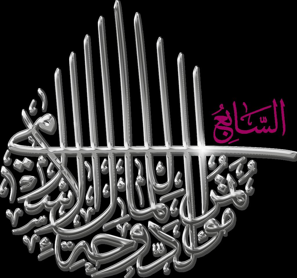 مؤتمر الدوحة السابع للمال الإسلامي