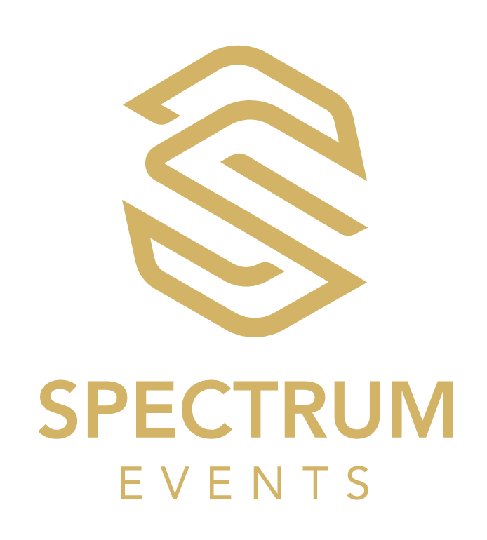 Spectrum Events