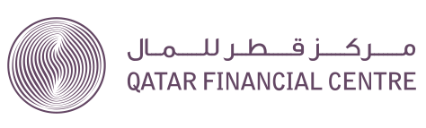 Qatar Financial center