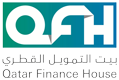 Qatar Finance House