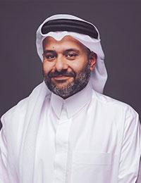 H.E. Mr. Yousuf Al-Jaida